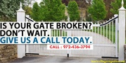 $26.95 - Gate Opener Repair in Lewisville,  TX