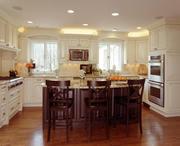 REMODELING | Austin Home Remodeling Plus