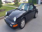 Porsche Only 71510 miles