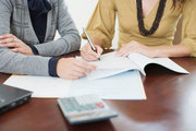 Here is Why Your Small Business Needs a CPA Firm