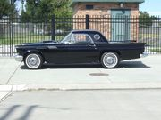 1957 Ford Thunderbird Hard &  Soft Top
