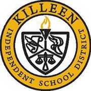 Nolan Middle School Killeen