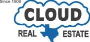 Property Management Killeen Texas