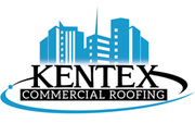 Roof Coating Sherman TX