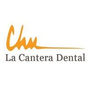Chu Dental Group