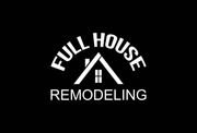 Full House Remodeling