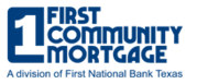 Conventional Mortgage Loan Corpus Christi