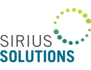 Business Consultants for Complex Business Challenges | Sirius Solution
