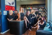 Nail Salons In Killeen TX