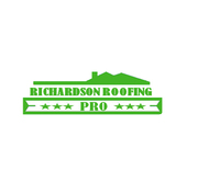 Richardson roofing contractors-RichardsonRoofingPro