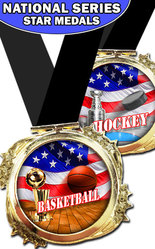 Best Online Sports Medal Supply Store