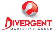 Divergent Marketing Group