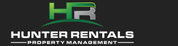 Rental Properties in Killeen