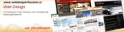 Web Design servicing Company in Houston