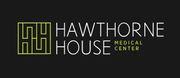 Hawthorne House Apartments
