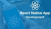 Hire the Best React Native App Development Company