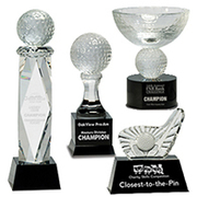 Best Online Sports Crystal Medal Supply Store