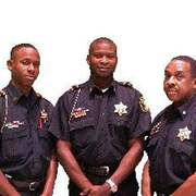 Security Guard Services in Houston,  TX