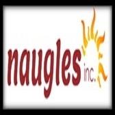 Entrepreneur Bill Naugle