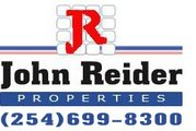 Commercial Rental Property in Killeen TX