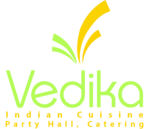 Top Restaurants in Usa - Mee veedika