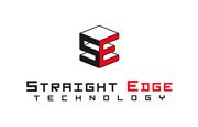 Straight Edge Technology,  Inc.