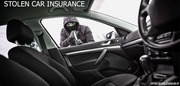 Comprehensive Auto Insurance Quotes Texas