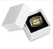 Best Online Sports Awards Supply Store