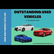 Get The Best Out Of 100 Used Vehicles Near Me At HDA