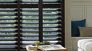 Get Top Most Simple and Effective Shutters in Dallas